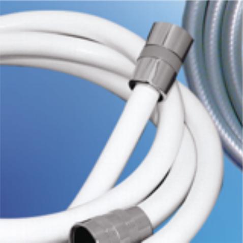 AquaClic Flex hose