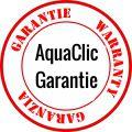 Wasserspar-Produktegarantie