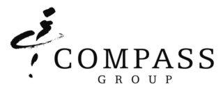 Compass Group spart Wasser mit AquaClic
