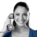 AquaClic Kundendienst