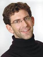 Daniel Sidler, Zeichnungslehrer