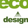 AquaClic Sparduschen sind nach Ecodesign Richtlinien entwickelt