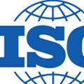 AquaClics sind nach ISO 140040 zertifiziert