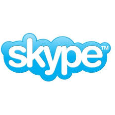 Skype: aquaclic