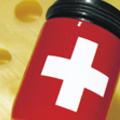 Wassersparer von AquaClic sind in der Schweiz hergestellt