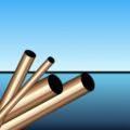 Marode Leitungen werden mit AquaClic® nicht schlechter ...aber auch nicht besser...