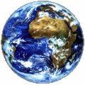 Mit AquaClic® können Sie in fast allen Ländern der Welt Wasser sparen!