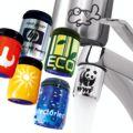 Montageschlüssel für diebstahl-/ vandalensichere AquaClics