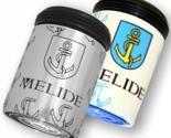 Melide-Clics-INox-Color