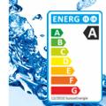 EnergieEtikette zum Energiesparen, Schweizerisches Bundesamt für Energie