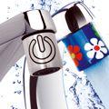 Economiseurs d'eau pour le robinet