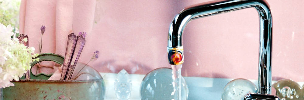 Wasserhahn Liter Pro Minute = sparen in der kche?  online shop  aquaclic