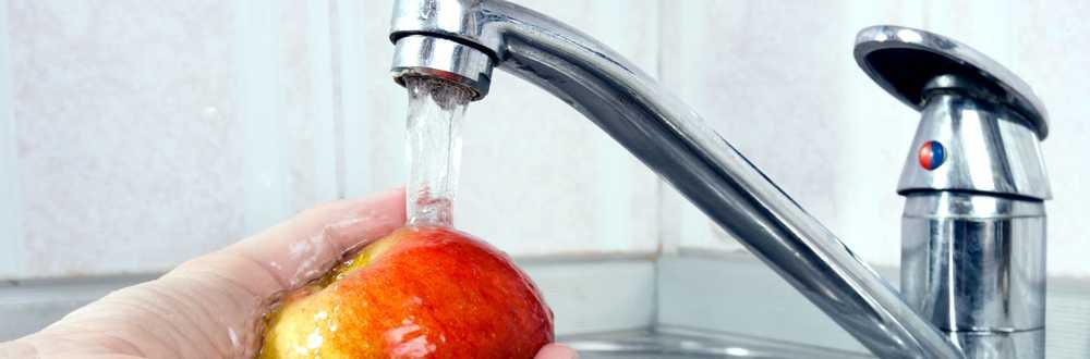 Sparen in der Küche? - Online Shop - AquaClic, Aqua...