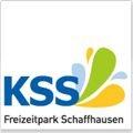 KSS Freizeitpark