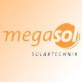 Der SunClic von AquaClic gibt es nur bei Megasol.