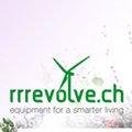Dieser Onlineshop bietet diverse kleine, ökologische Helfer an, die dazu beitragen im Alltag das Klima zu schützen. Darunter finden sich auch verschiedene AquaClics.
