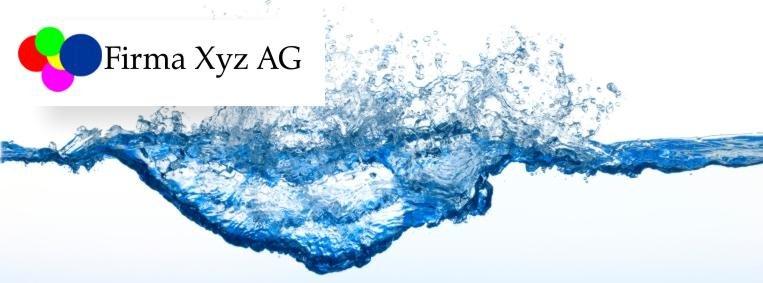 in sauberes Angebot für alle XYZ-Mitarbeitenden Reduzieren Sie Ihren Wasser- und Energieverbrauch – und verschönern Sie gleichzeitig Küche und Bad!
