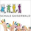 Schulen Gaiserwald
