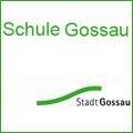 Schule Gossau