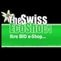 Der Swiss EcoShop bietet gleich mehrere unterschiedliche Wasserspardüsen. Ob Edelstahloptik oder elegantes Design - bei Swiss EcoShop zu finden.