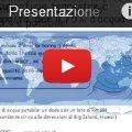Umwelt-Vortrag, présentation sur l'eau et l'énergie, presentation on water and energy