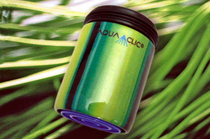 Green Samoa 2