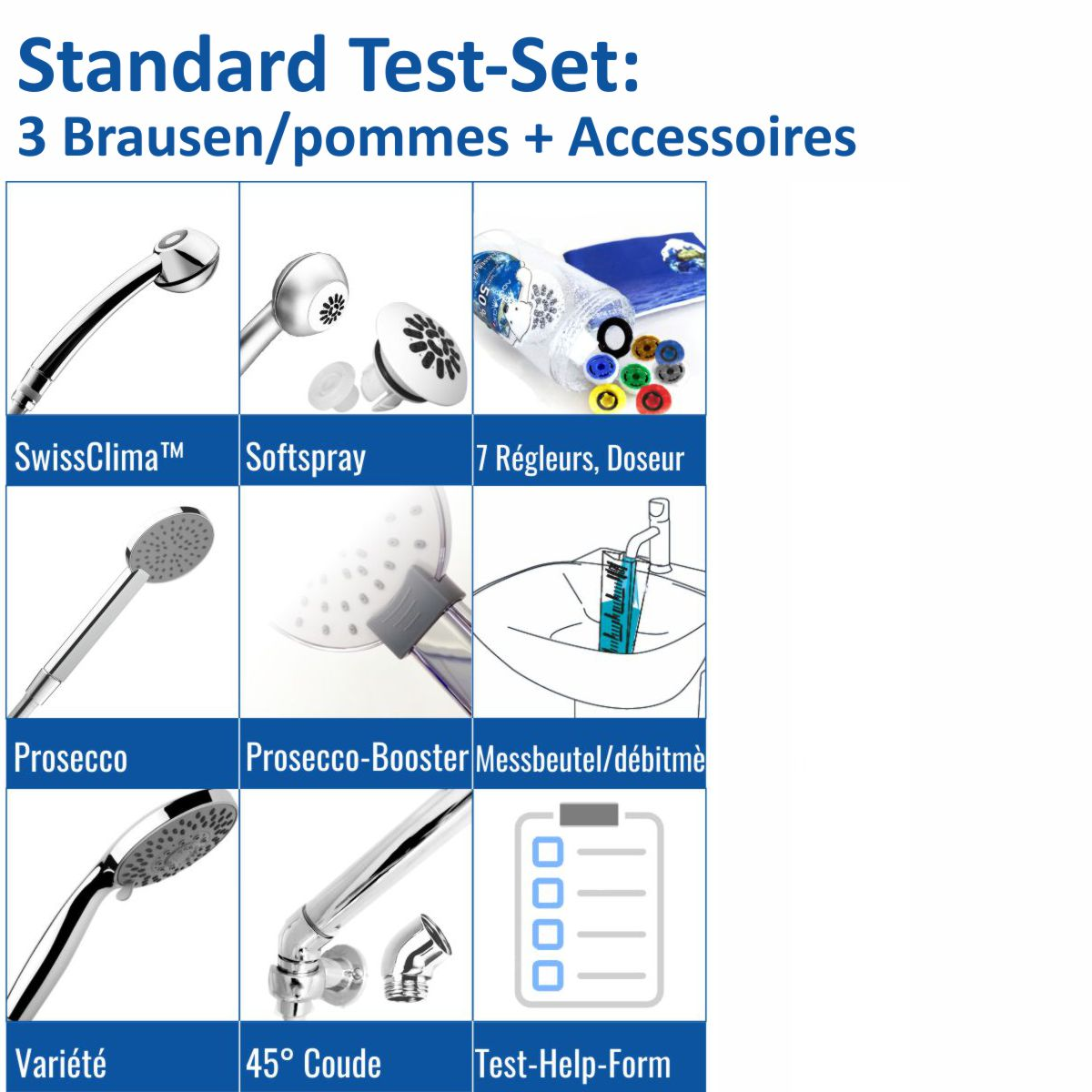 Standard-Test-Set