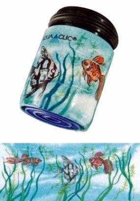 AquaClic Mare
