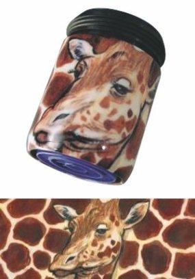 AquaClic Giraffe