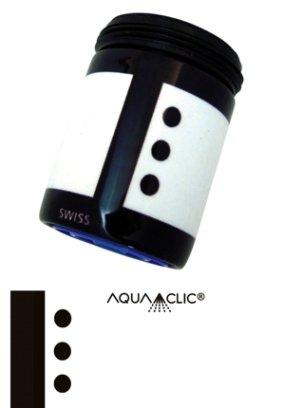 AquaClic Coco