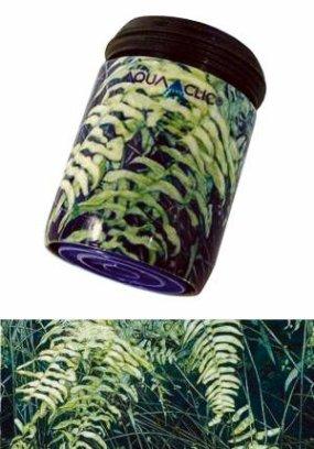 AquaClic Amazonas
