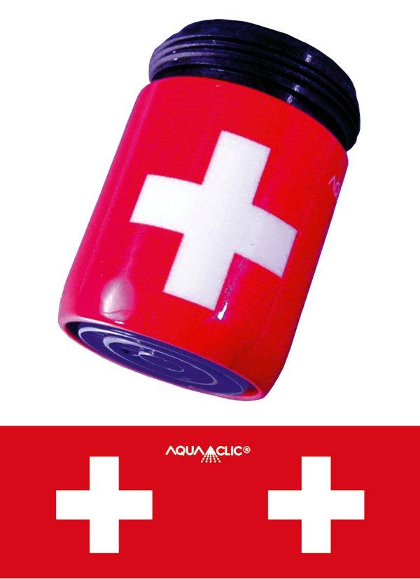 AquaClic Suisse
