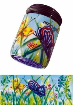 AquaClic Papillons