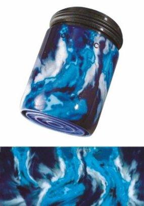 AquaClic Water + Ice