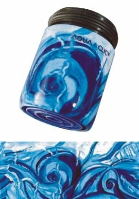 AquaClic Acqua Vivace