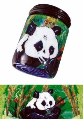 AquaClic Panda