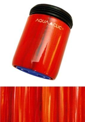 AquaClic Tahiti