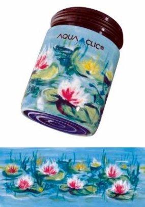 AquaClic Nilufar