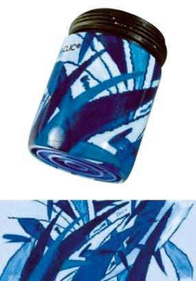 AquaClic Ice