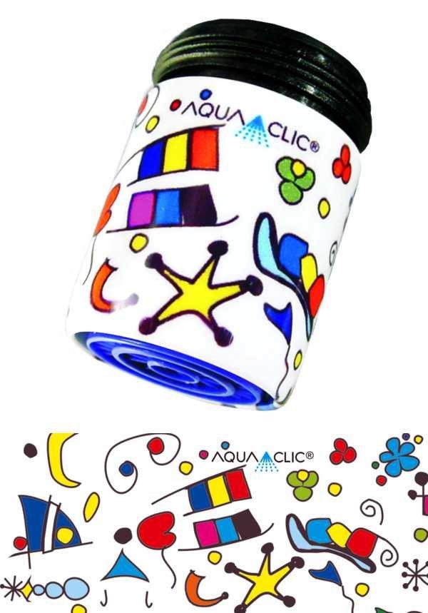 AquaClic Happyclic