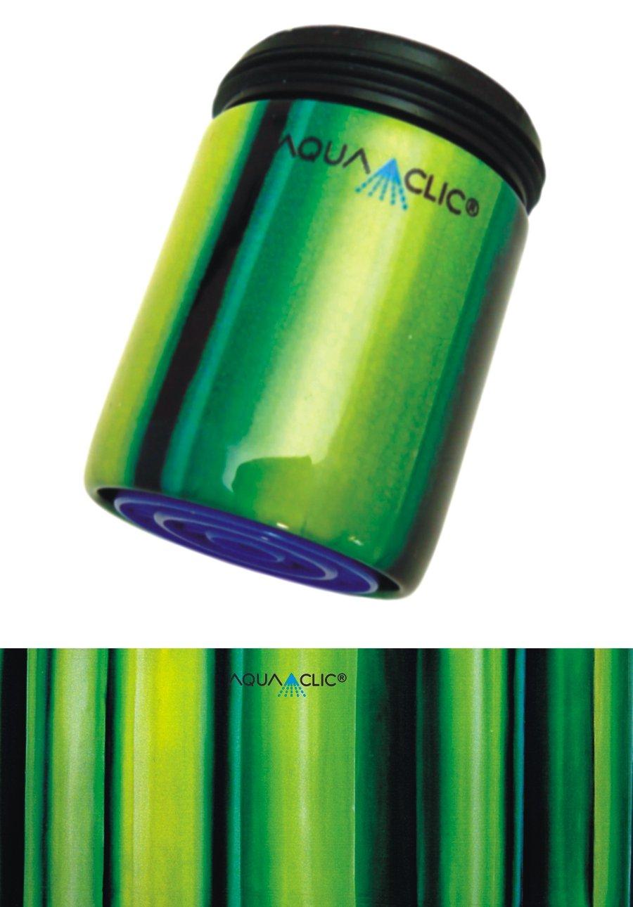 AquaClic Samoa