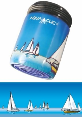 AquaClic Regatta
