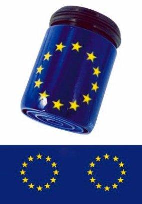 AquaClic Europa