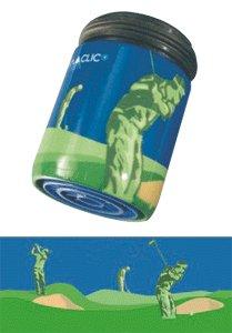 AquaClic Golf