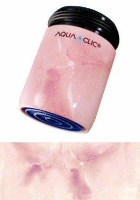 AquaClic Aurora