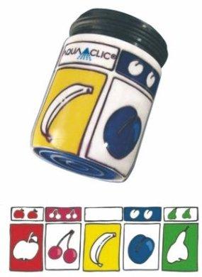 AquaClic Vitamines
