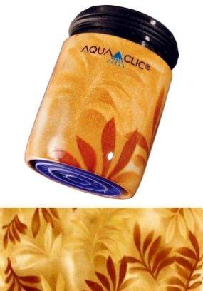 AquaClic Batik