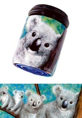 AquaClic Koala