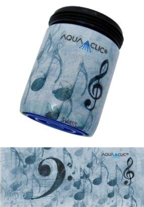 AquaClic Adagio
