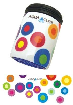 AquaClic Pop